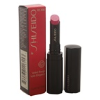 Shiseido Veiled Rouge - # RS308 Sole Lipstick