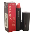 Shiseido Perfect Rouge - # PK417 Bubblegum Lipstick