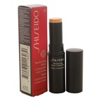 Shiseido Perfecting Stick Concealer - # 22 Natural light