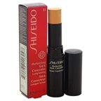Shiseido Perfecting Stick Concealer - # 33 Natural