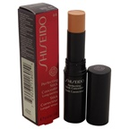Shiseido Perfecting Stick Concealer - # 44 Medium