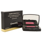 Chanel Ombre Essentielle Soft Touch Eyeshadow - # 108 Exaltation Eyeshadow
