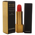 Chanel Rouge Allure Luminous Intense Lip Colour - # 136 Melodieuse Lipstick