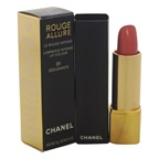 Chanel Rouge Allure Luminous Intense Lip Colour - 91 Seduisante Lipstick