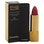 Chanel Rouge Allure Luminous Intense Lip Colour - # 98 Coromandel Lipstick