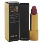 Chanel Rouge Allure Velvet Luminous Matte Lip Colour - # 50 La Romanesque Lipstick
