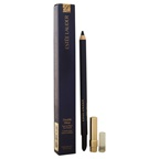 Estee Lauder Double Wear Stay-in-Place Eye Pencil - # 06 Sapphire Eye Liner