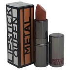 Lipstick Queen The Metals Lipstick - Nude Metal Lipstick