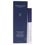 RevitaLash RevitaLash Eyelash Conditioner Eyelash
