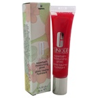 Clinique Superbalm Moisturizing Gloss - No. 02 Raspberry Lip Gloss
