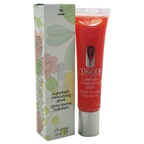 Clinique Superbalm Moisturizing Gloss - No. 03 Mango Lip Gloss