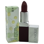 Clinique Clinique Pop Lip Colour + Primer - # 03 Cola Pop Lipstick