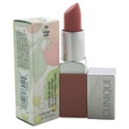Clinique Clinique Pop Lip Colour + Primer - # 04 Beige Pop Lipstick