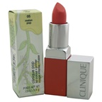 Clinique Clinique Pop Lip Colour + Primer - # 05 Melon Pop Lipstick