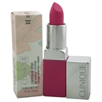 Clinique Clinique Pop Lip Colour + Primer - # 11 Wow Pop Lipstick