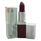 Clinique Clinique Pop Lip Colour + Primer - # 15 Berry Pop Lipstick