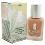 Clinique Superbalanced Makeup - # 03 Ivory (VF-N) - Normal To Oily Skin Foundation