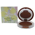 Clinique True Bronze Pressed Powder Bronzer - # 02 Sunkissed