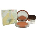 Clinique True Bronze Pressed Powder Bronzer - # 03 Sunblushed
