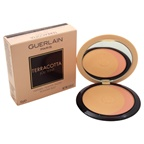 Guerlain Terracotta Joli Teint Powder Duo - # 00 Clair Blondes