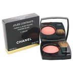 Chanel Joues Contraste Powder Blush - 71 Malice