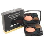 Chanel Joues Contraste Powder Blush - 82 Reflex