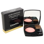 Chanel Joues Contraste Powder Blush - # 72 Rose Initial