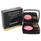 Chanel Joues Contraste Powder Blush - # 64 Pink Explosion