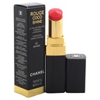 Chanel Rouge Coco Shine Hydrating Sheer Lipshine - # 91 Boheme Lipstick