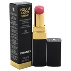 Chanel Rouge Coco Shine Hydrating Sheer Lipshine - # 98 Shine Etourdie Lipstick