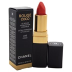 Chanel Rouge Coco Shine Hydrating Sheer Lipshine - # 416 Coco Lipstick (Limited Edition)