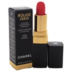 Chanel Rouge Coco Shine Hydrating Sheer Lipshine - # 426 Roussy Lipstick (Limited Edition)