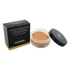 Chanel Poudre Universelle Libre Natural Finish Loose Powder - # 40 Dore