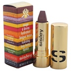 Sisley Hydrating Long Lasting Lipstick - L26 Indian Pink