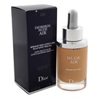 Christian Dior Diorskin Nude Air Serum Ultra-Fluid Serum Foundation SPF 25 - # 030 Medium Beige