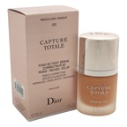 Christian Dior Capture Totale Triple Correcting Serum Foundation SPF 25 - # 023 Peach Foundation