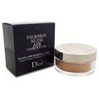 Christian Dior Diorskin Nude Air Loose Powder - # 030 Medium Beige