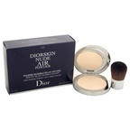 Christian Dior Diorskin Nude Air Powder - # 020 Light Beige