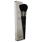 Christian Dior Backstage Brushes Professional Finish Blush Blush - # 16