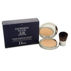 Christian Dior Diorskin Nude Air Powder - # 030 Medium Beige
