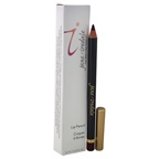 Jane Iredale Lip Pencil - Crimson