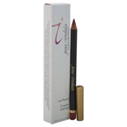 Jane Iredale Lip Pencil - Peach