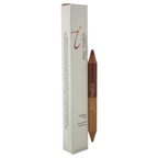 Jane Iredale Highlighter Pencil With Sharpener - Double Dazzle Eyeliner