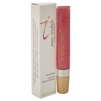 Jane Iredale PureGloss Lip Gloss - Pink Candy