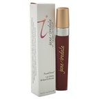 Jane Iredale PureGloss Lip Gloss - Rasberry