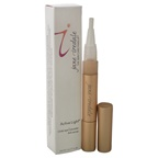 Jane Iredale Active Light Under-Eye Concealer - No. 5