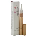 Jane Iredale Active Light Under-Eye Concealer - No. 6 Concealer