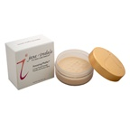 Jane Iredale Amazing Matte Loose Finish Powder - Loose Matte Powder