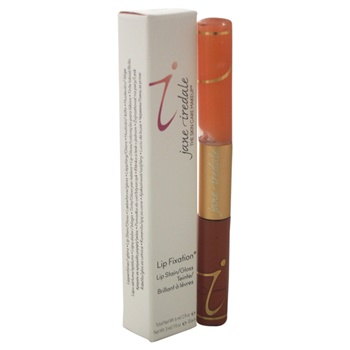 Jane Iredale Lip Fixation Lip Stain & Gloss - Desire Lip Gloss