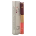 Jane Iredale Lip Fixation Lip Stain & Gloss - Rapture Lip Gloss